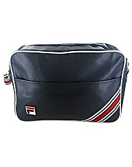 Fila Wise Vintage Flight Bag