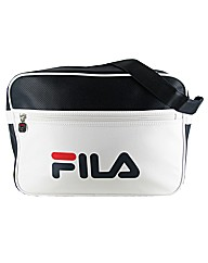 Fila Pullman Large Shoulder Bag
