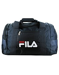 Fila Canora Medium Holdall