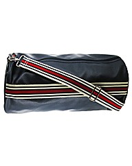 Fila Swift Barrell Bag