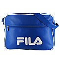 Fila Docena Shoulder Bag