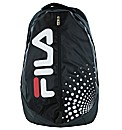 Fila Meylar Medium Backpack