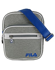Fila Chrisholm Small Shoulder Bag