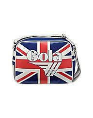 Gola Redford Union Jack