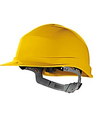 Zircon Safety Helmet