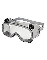 Venitex Polycarbonate Goggle