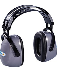 Interlagos Ear Defender