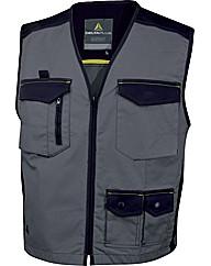 Mach Spirit Work Vest