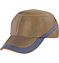 Air Coltan Bump Cap