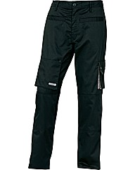 Mach 2 Trousers Regular Leg