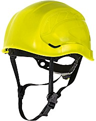 Granite Peak Safety Helmet