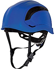 Granite Wind Safety Helmet