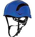 Granite Wind Safety Helmet