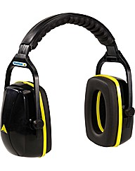 Sakhir Ear Defender