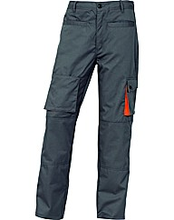 Mach 2 Work trousers