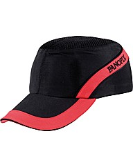 Coltan Bump Cap