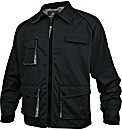 Mach 2 Work Jacket