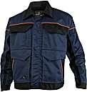 Mach 2 Corporate jacket