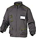 Panostyle Jacket
