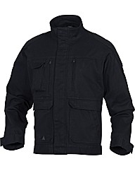 Mach Original Jacket