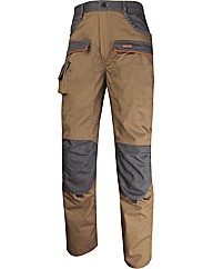Mach Corporate trousers
