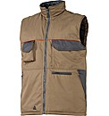 Mach Corporate bodywarmer
