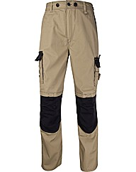 Mach Spirit trousers