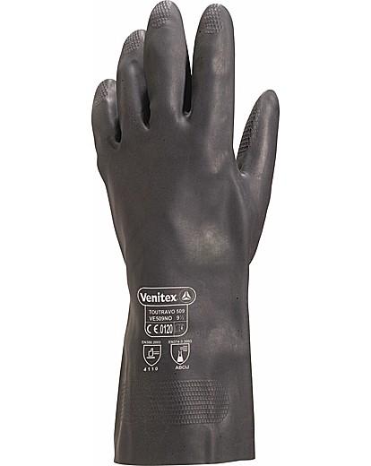 Venitex Neoprene Glove.