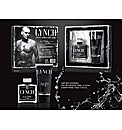 Shane Lynch 2pc Gift Set
