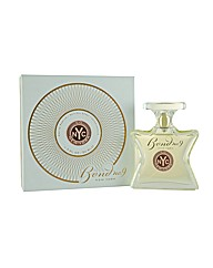 Bond No 9 So New York 50ml Edp Unisex