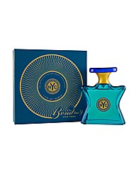 Bond No 9 Coney Island 50ml Edp Unisex
