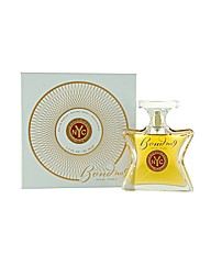 Bond No 9 Broadway Nite 50ml Edp Her