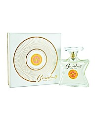 Bond No 9 Chelsea Flowers 50ml Edp Her