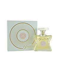 Bond No 9 Park Avenue 50ml Edp for Her