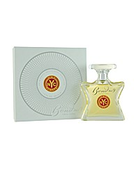 Bond No 9 Hot Always 50ml Edp for Him