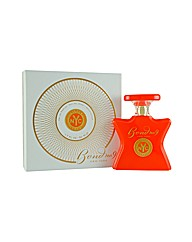 Bond No 9 Little Italy 50ml Edp Unisex