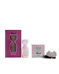 Katy Perry Meow 15ml and Locket