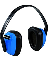 Spa3 Ear Defender