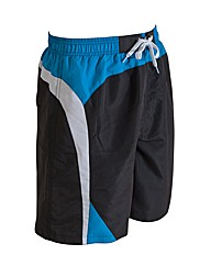 Zoggs Hunter Shorts