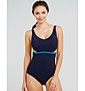 Aqua UW B-GG Active Swimsuit