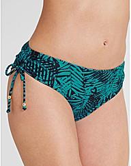 Congo Adjustable Side Bikini Brief