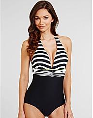 Santa Maria Tummy Control Swimsuit