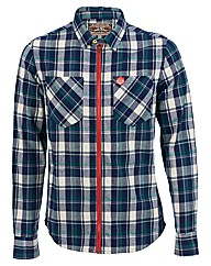 Middlebere Overshirt