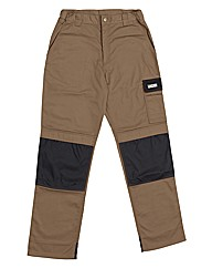 JCB The Max Trouser