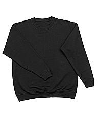ORN Kite Premium Sweatshirt