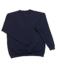 Kite Sweatshirt