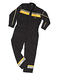 JCB Hollington Coverall Tall
