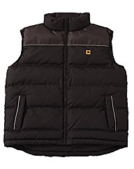 JCB Sudbury Body Warmer