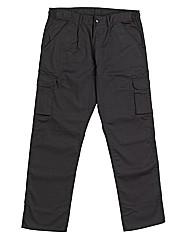 Combat Trouser Short