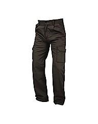 ORN Condor Combat Trouser